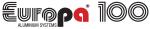 Europa_100_Final_Logo_Red