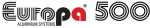 Europa_500_Final_Logo_Red