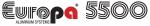 Europa_5500_Final_Logo_Red