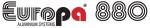Europa_880_Final_Logo_Red