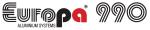 Europa_990_Final_Logo_Red